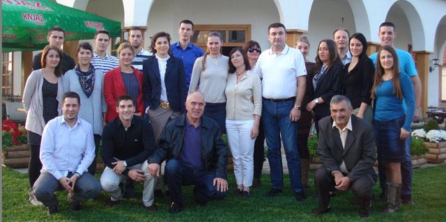mladi-preduzetnici-u-akciji