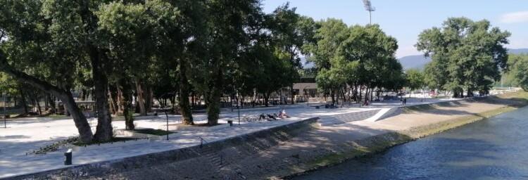 GradskaplažaČačak1